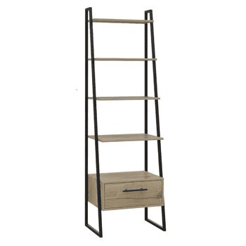 Brooklyn Ladder Shelf Unit