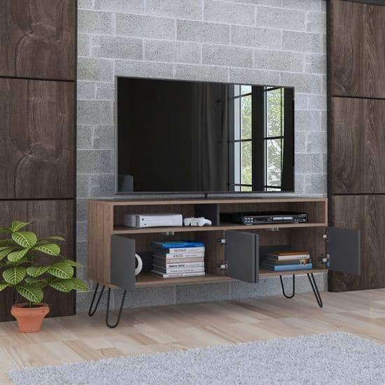 Core Products Modern Living Furniture Ranges
