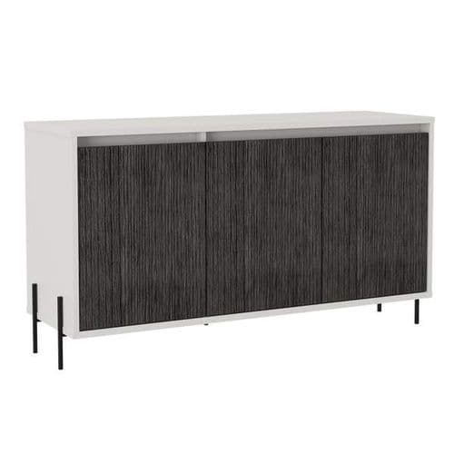 Dallas Medium Sideboard