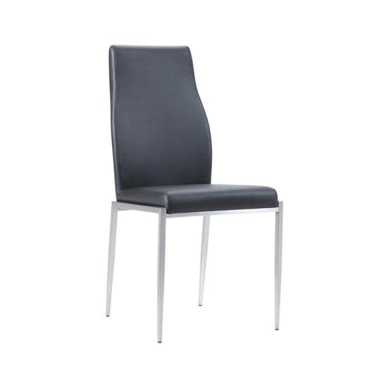 Furniture To Go Dining Chairs