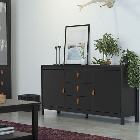 Furniture To Go Sideboards