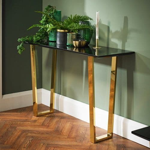 LPD AntibesConsole Table