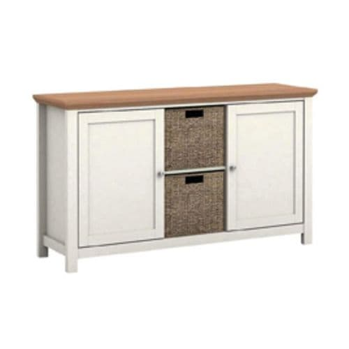 LPD Cotswold Cream Sideboard