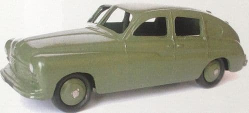 CLUB DINKY FRANCE MODEL No. CDF32 VEDETTE ABEILLE