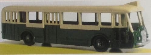 CLUB DINKY FRANCE MODEL No. CDF57 BUS SOMUA OP5-3