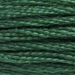 DMC Shade 505 Stranded Cotton Thread