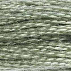 DMC Shade 522 Stranded Cotton Thread