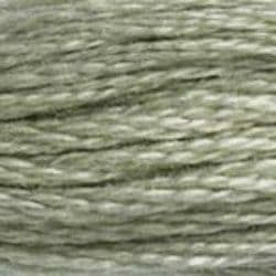 DMC Shade 524 Stranded Cotton Thread