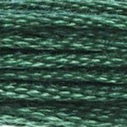 DMC Shade 561 Stranded Cotton Thread