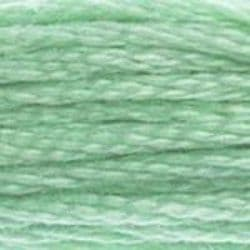 DMC Shade 564 Stranded Cotton Thread