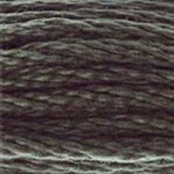 DMC Shade 645 Stranded Cotton Thread