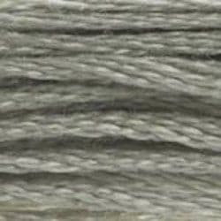 DMC Shade 647 Stranded Cotton Thread