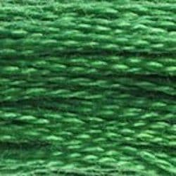 DMC Shade 700 Stranded Cotton Thread