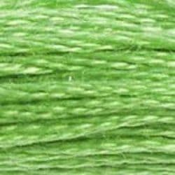 DMC Shade 703 Stranded Cotton Thread