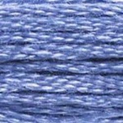 DMC Shade 793 Stranded Cotton Thread