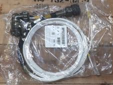 BV. Wiring harness. FV745884. Unfitted