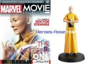 Marvel Movie Collection #048 Ancient One Figurine Eaglemoss Publications