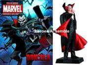 Classic Marvel Figurine Collection #172 Dracula Eaglemoss Publications