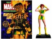 Classic Marvel Figurine Collection #145 Marvel Girl Eaglemoss Publications