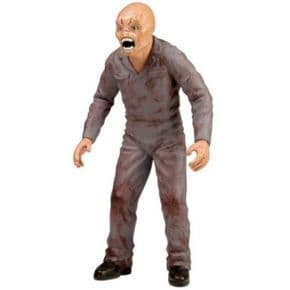 Torchwood Action Figure Weevil