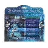 Anne Stokes- Sirens incense gift pack -