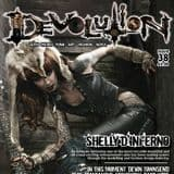 Devolution Magazine