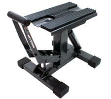 DRC HC2 Lift Stand With Damper