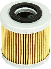 Hi Flo Oil Filters