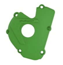 Ignition Cover Protector