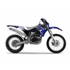 New WR WRF 250 07-14 WRF 450 07-11 Decals Stickers Graphics Kit Dream 4