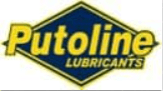 Putoline Cleaners
