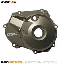 RFX ignition covers