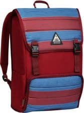 Ruck 20 Pack, Various Colours