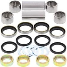 SWING ARM BEARING AND SEAL KIT KTM SX/EXC125-200 98-03, SX250 96-02, EXC250/300 95-03,