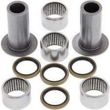 SWING ARM BEARING AND SEAL KIT SHERCO TRIALS 99-17