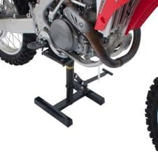 UNIT LIFT STAND WIDE WITHOUT DAMPER