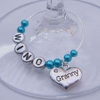 Granny Gifts