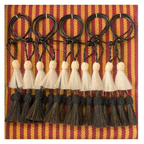 Atacrines - Horse Hair - Special Offer