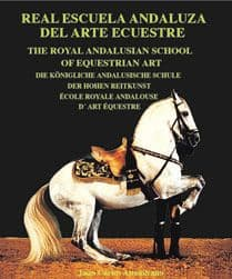 Equestrian Books and DVDs