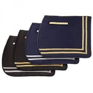 Special Offer Alta Escuela saddle cloth