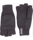Jack Pyke Thinsulate Shooters Mitts