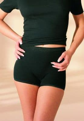 Thermal Short by Sangora   Totally Warm